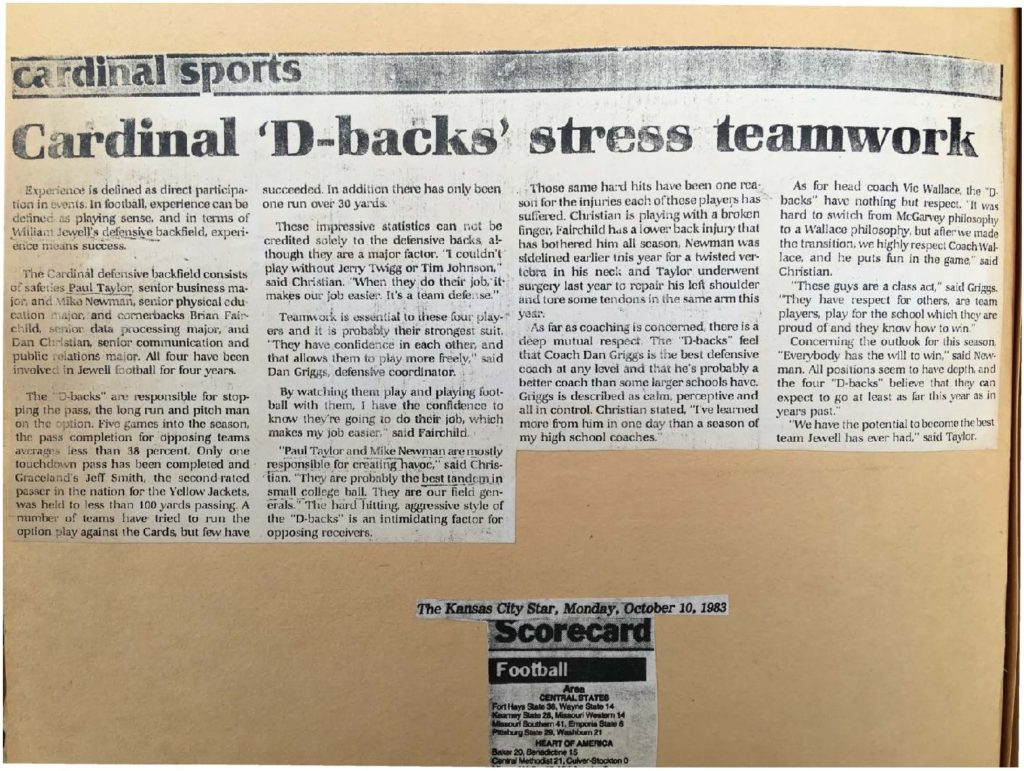 cardinal-d-backs-stress-teamwork