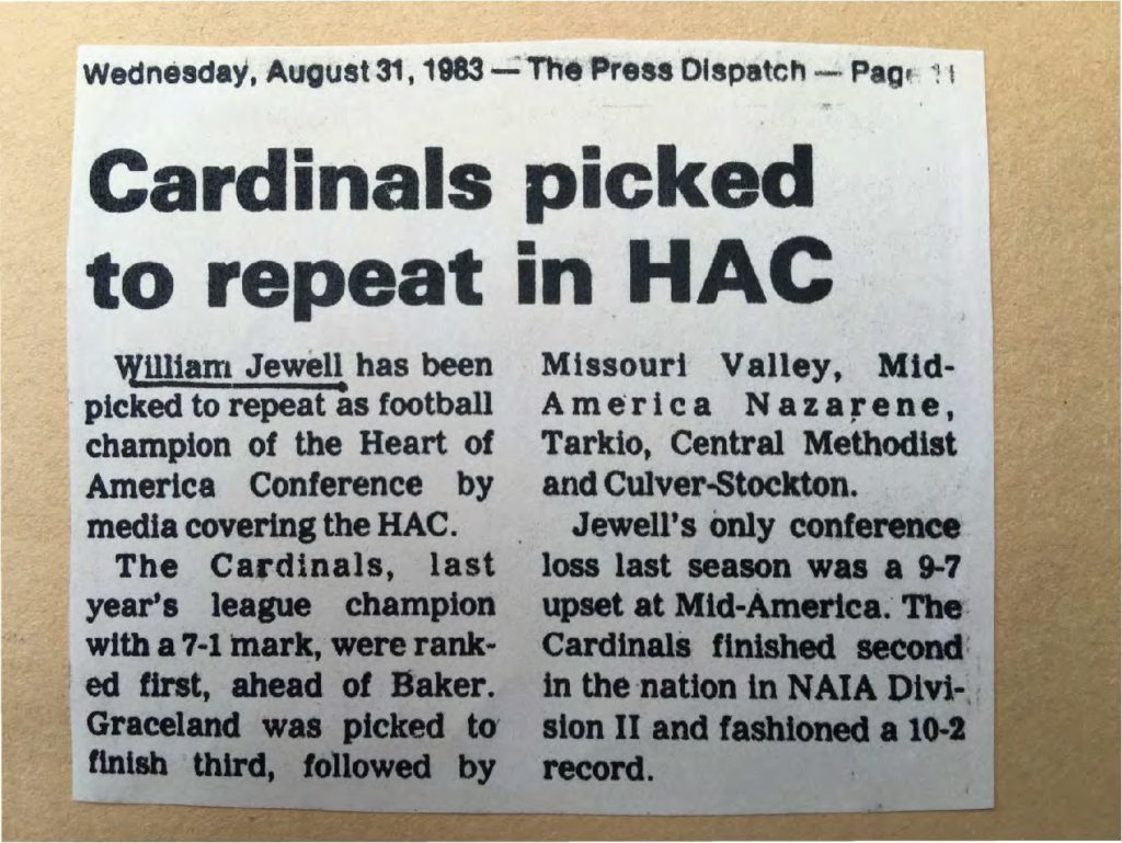 cardinals-picked-to-repeat-in-hac