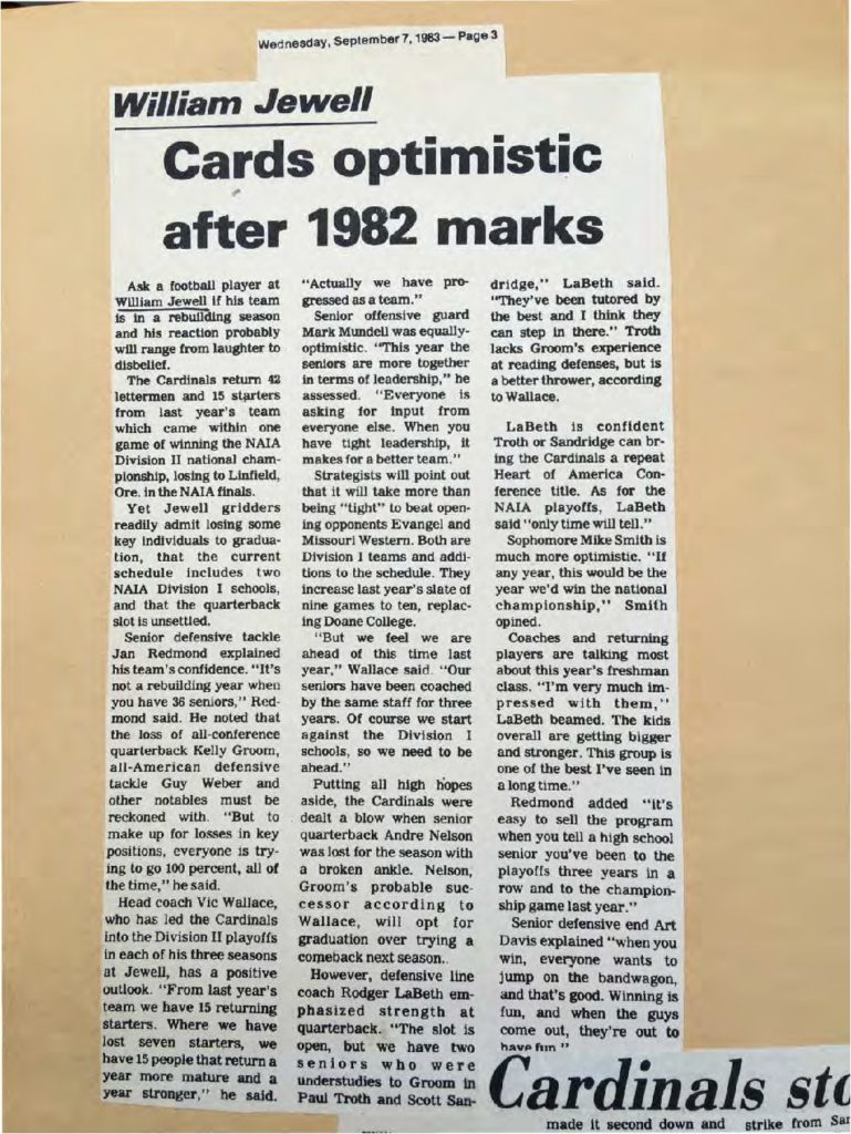 cards-optimistic-after-1982-marks