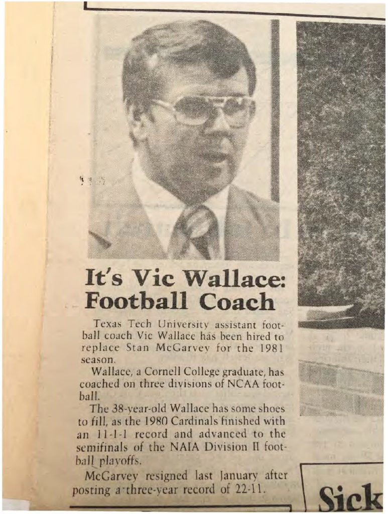 its-vic-wallace-football-coach