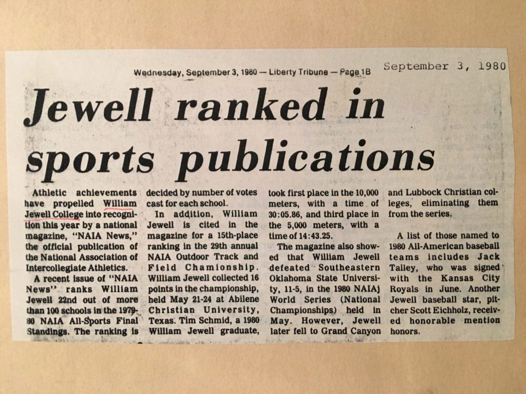 jewell-ranked-in-sports-publication