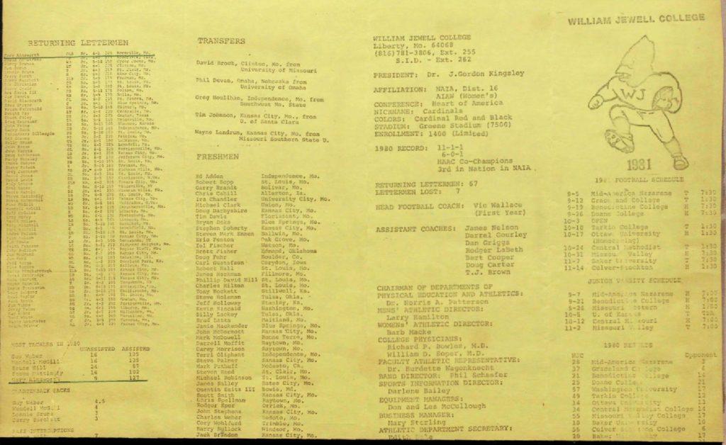 media-guide-1981-2