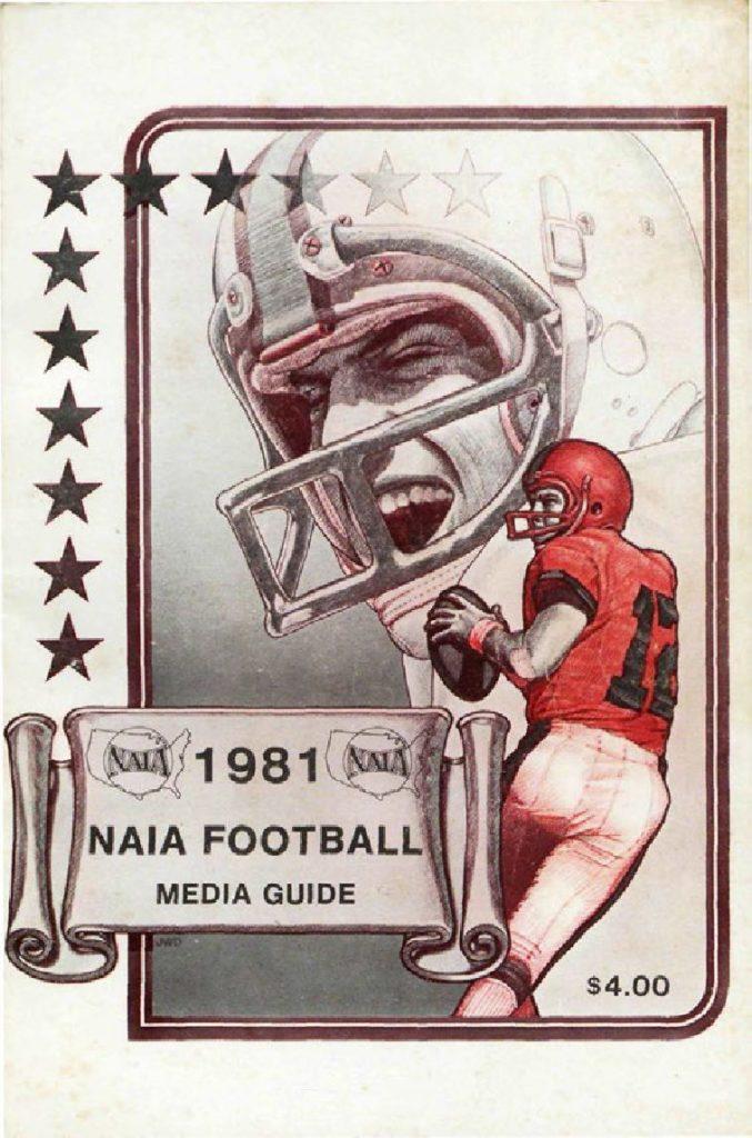 media-guide-1981