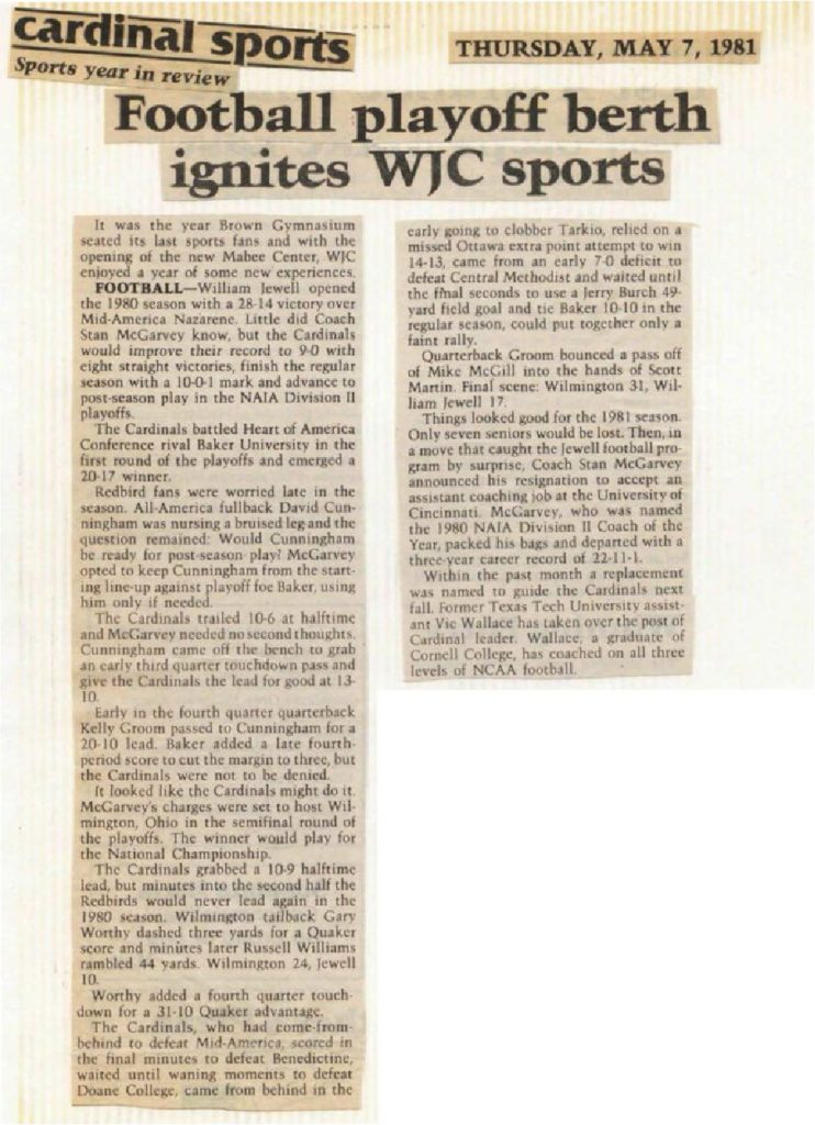 news-article-1981-05-07_0001