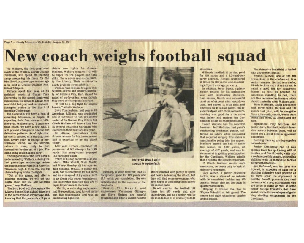 news-article-1981_0004