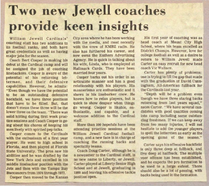 news-article-1981_0005