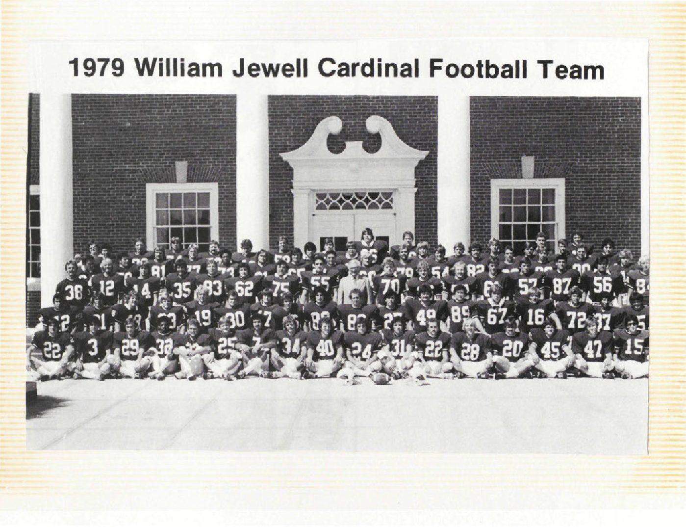 wjc-football-roster-1979