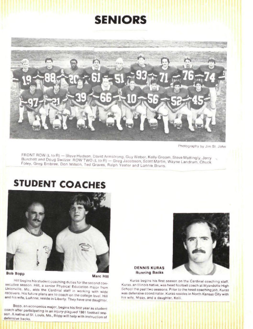 wjc-football-roster-1982