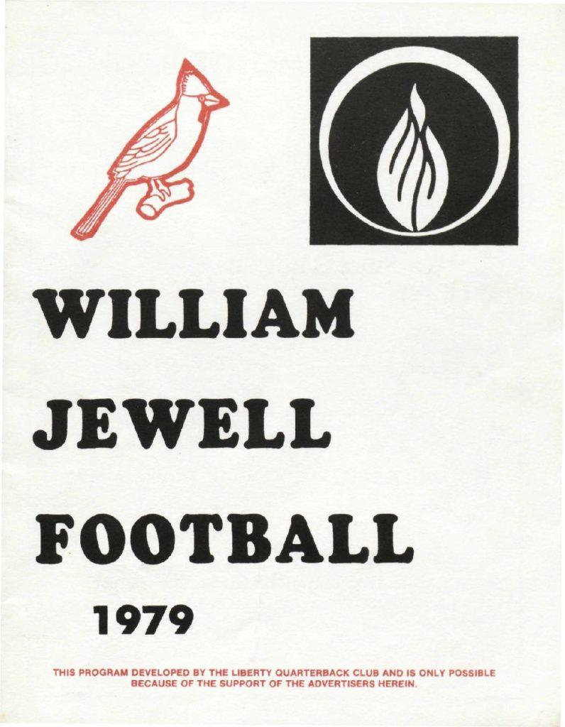 1979-09-15