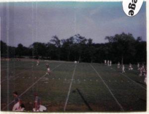 1979_0001