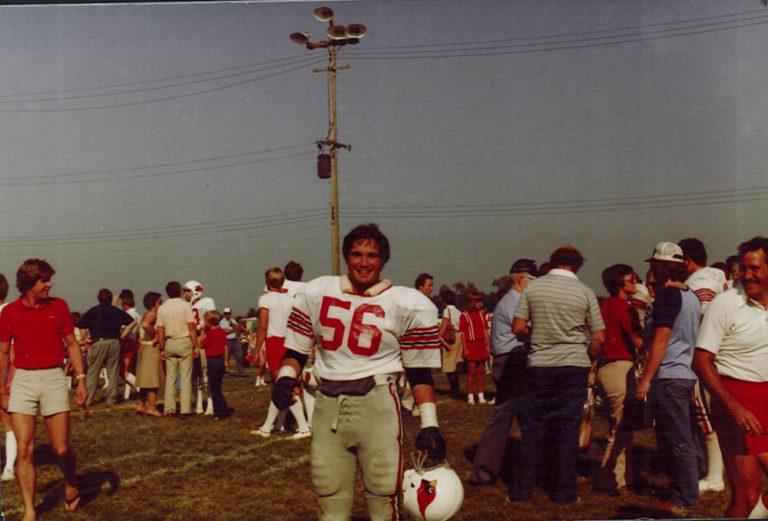 1981 Graceland photo
