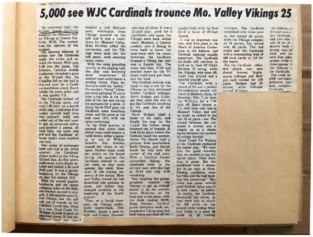 5000-see-wjc-cardinals-trounce-mo-valley-vikings-25