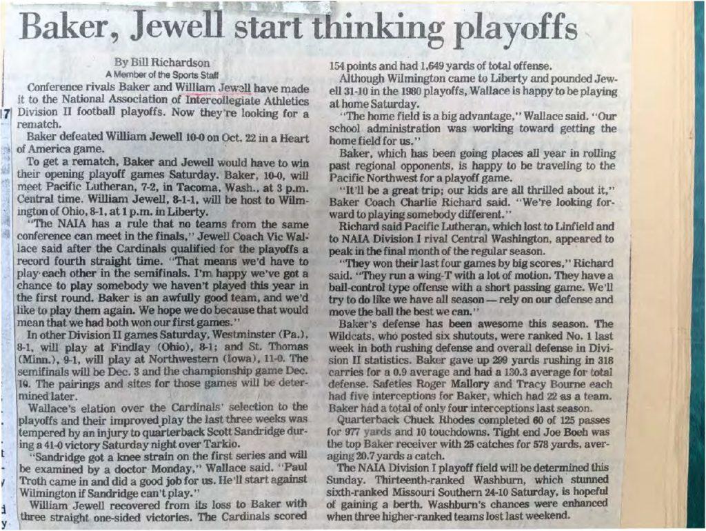 baker-jewell-start-thinking-playoffs