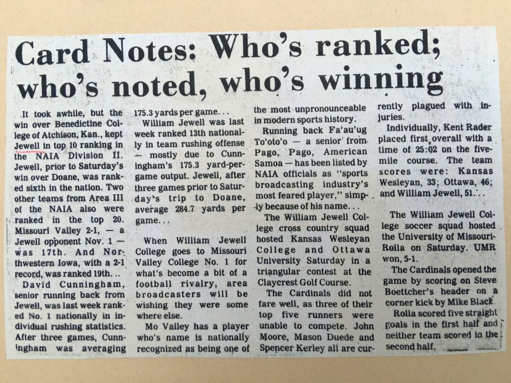 card-notes-whos-ranked-whos-noted-whos-winning