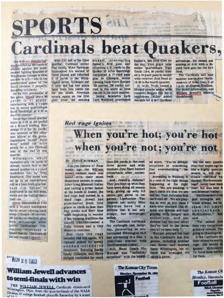cardinals-beat-quakers
