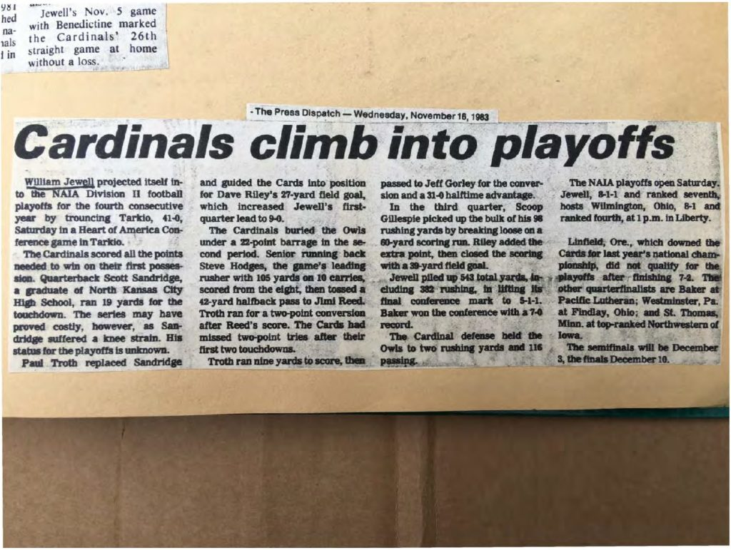 cardinals-climb-into-playoffs