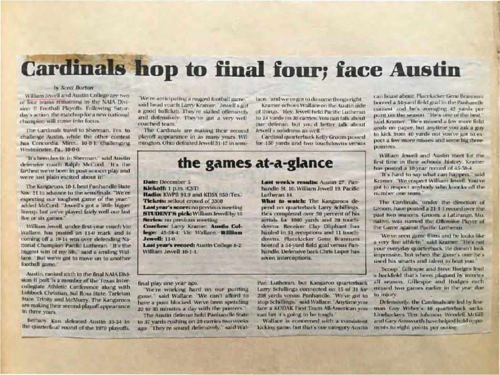 cardinals-hop-to-final-four-face-austin