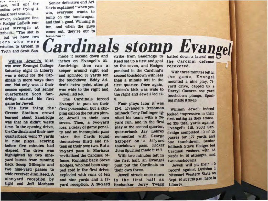 cardinals-stomp-evangel
