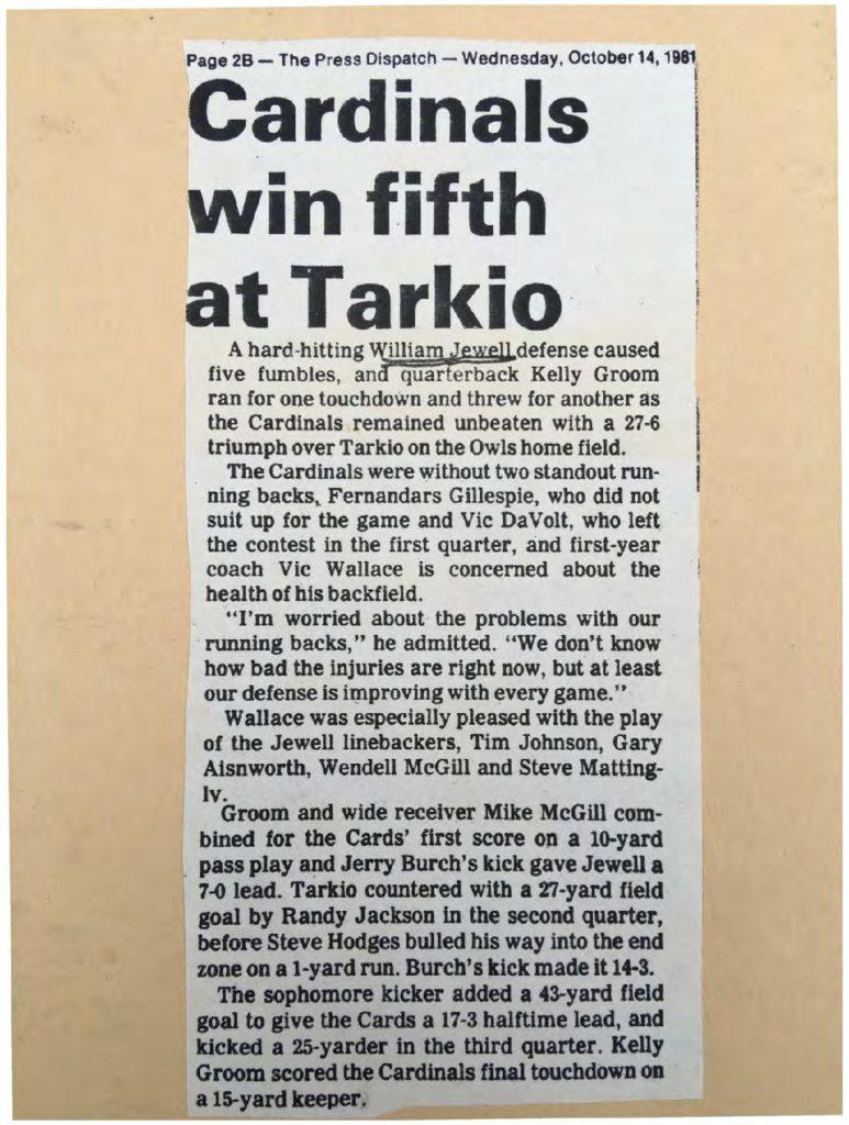 cardinals-win-fifth-at-tarkio