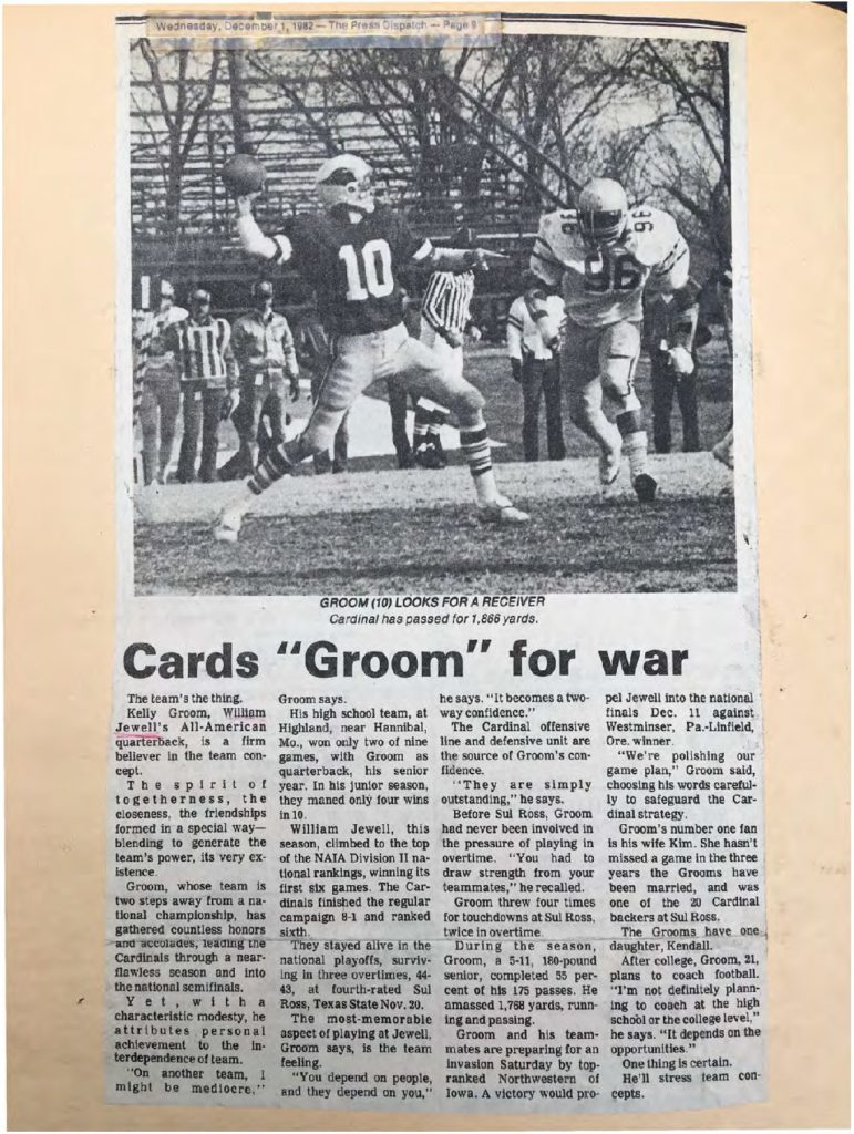 cards-%22groom%22-for-war