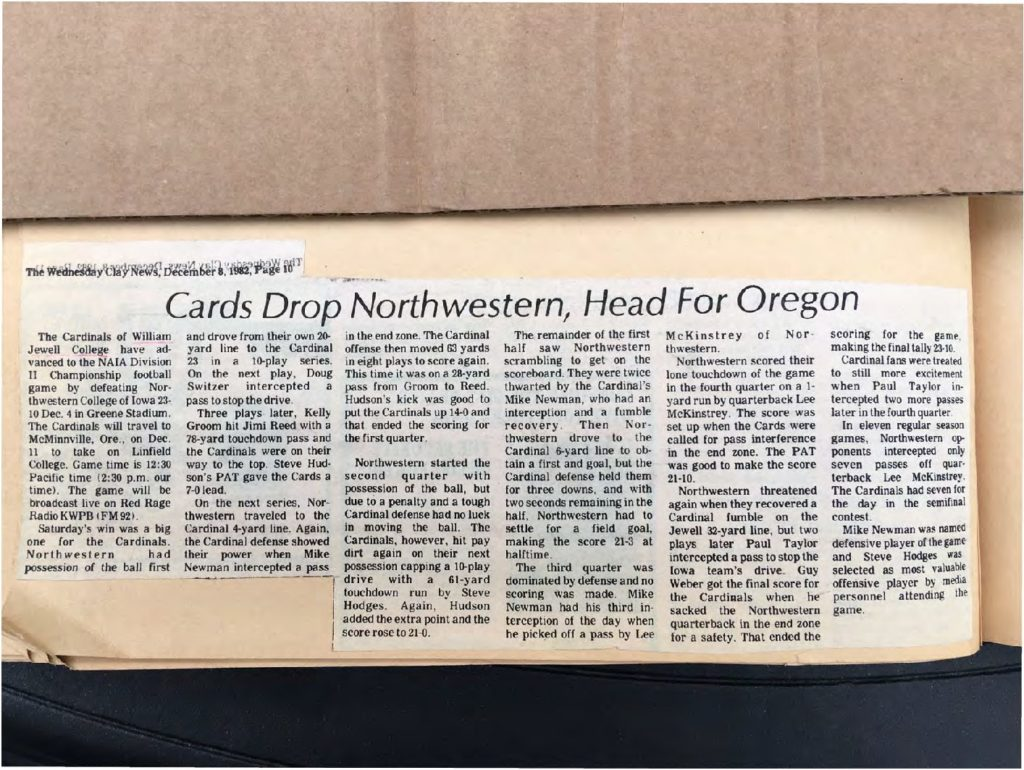cards-drop-northwestern-head-for-oregon