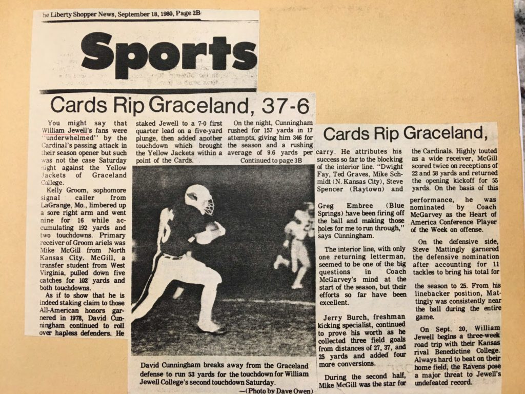 cards-rip-graceland