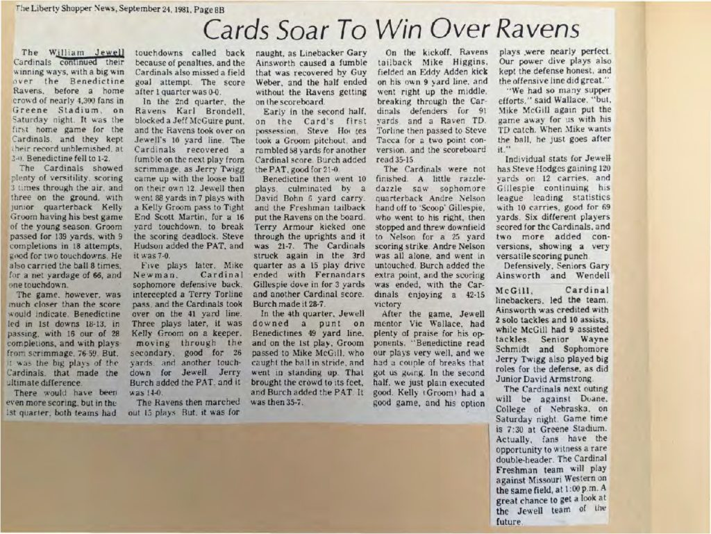 cards-soar-to-win-over-ravens