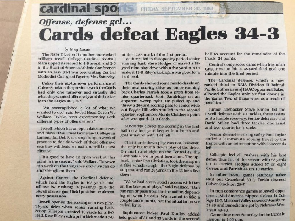 cards-defeat-eagles-34-3