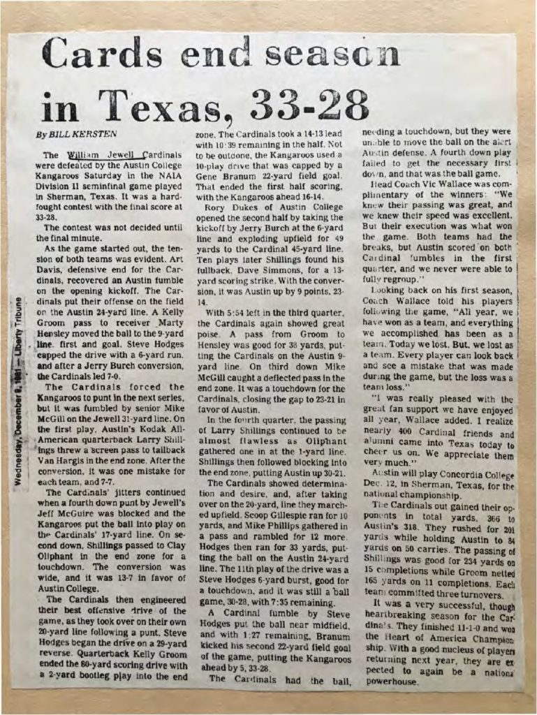 cards-end-season-in-texas-33-28