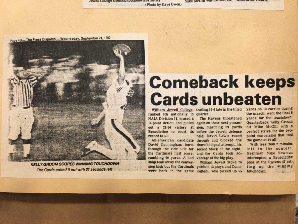 comeback-keeps-cards-unbeaten