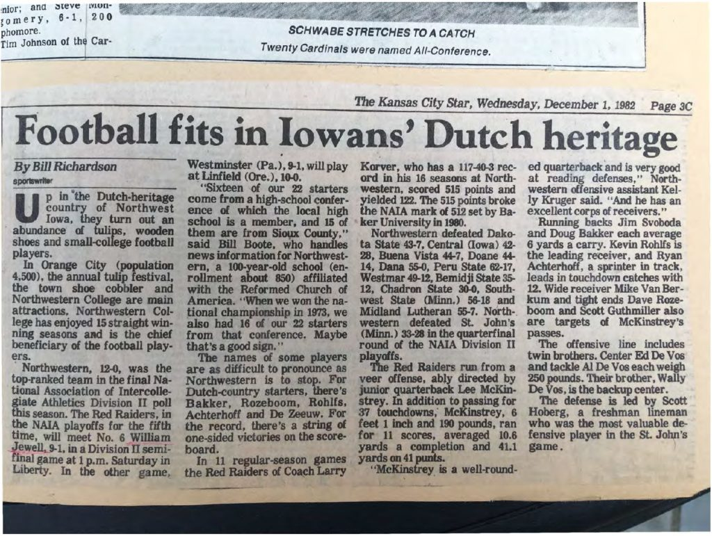 football-fits-in-iowans-dutch-heritage