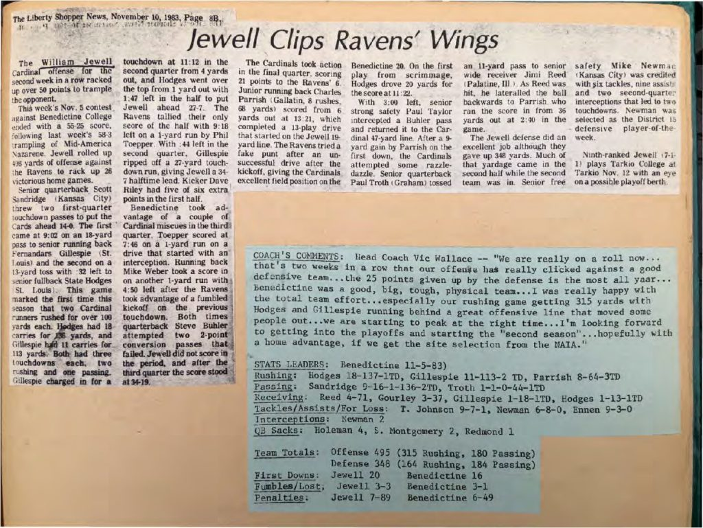 jewell-clips-ravens-wings