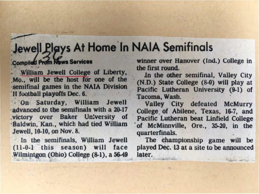 jewell-plays-at-home-in-naia-semifinals