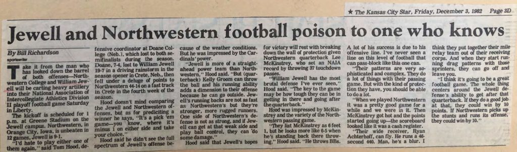 jewell-and-northwestern-football-poison-to-one-who-knows