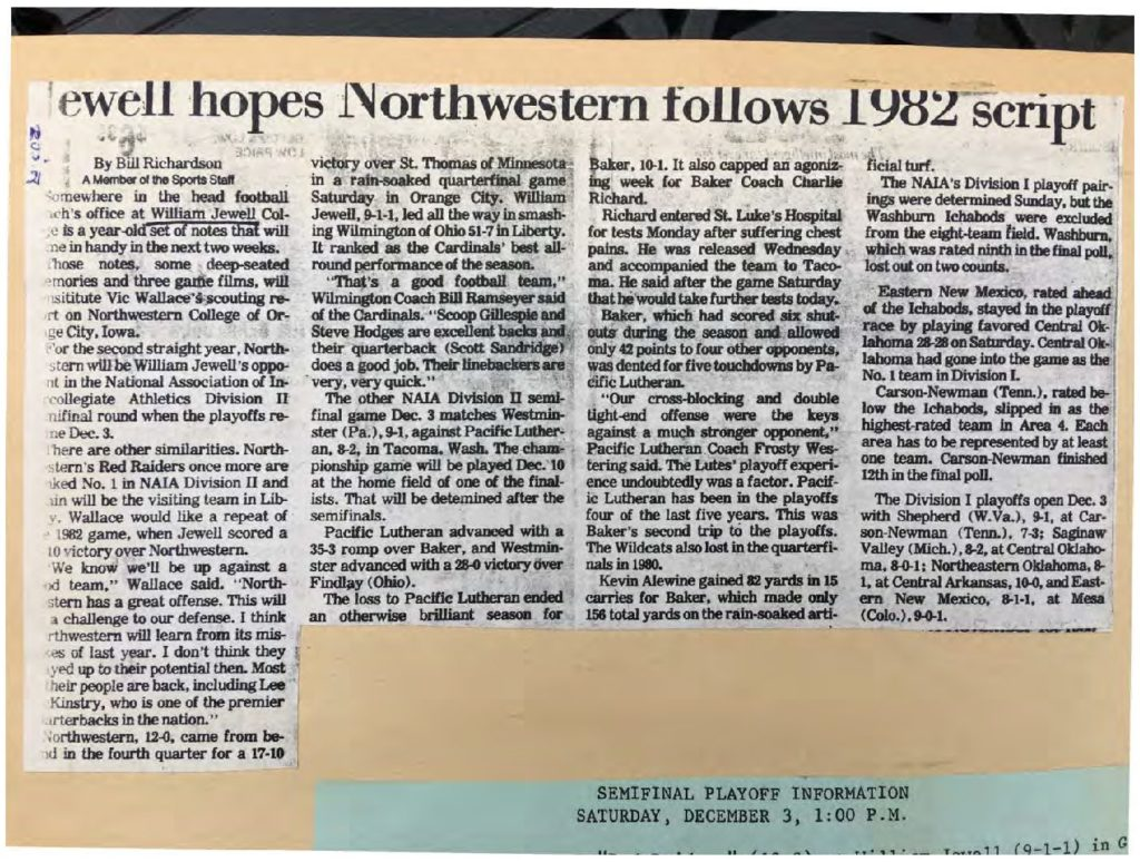 jewell-hopes-northwestern-follows-1982-script