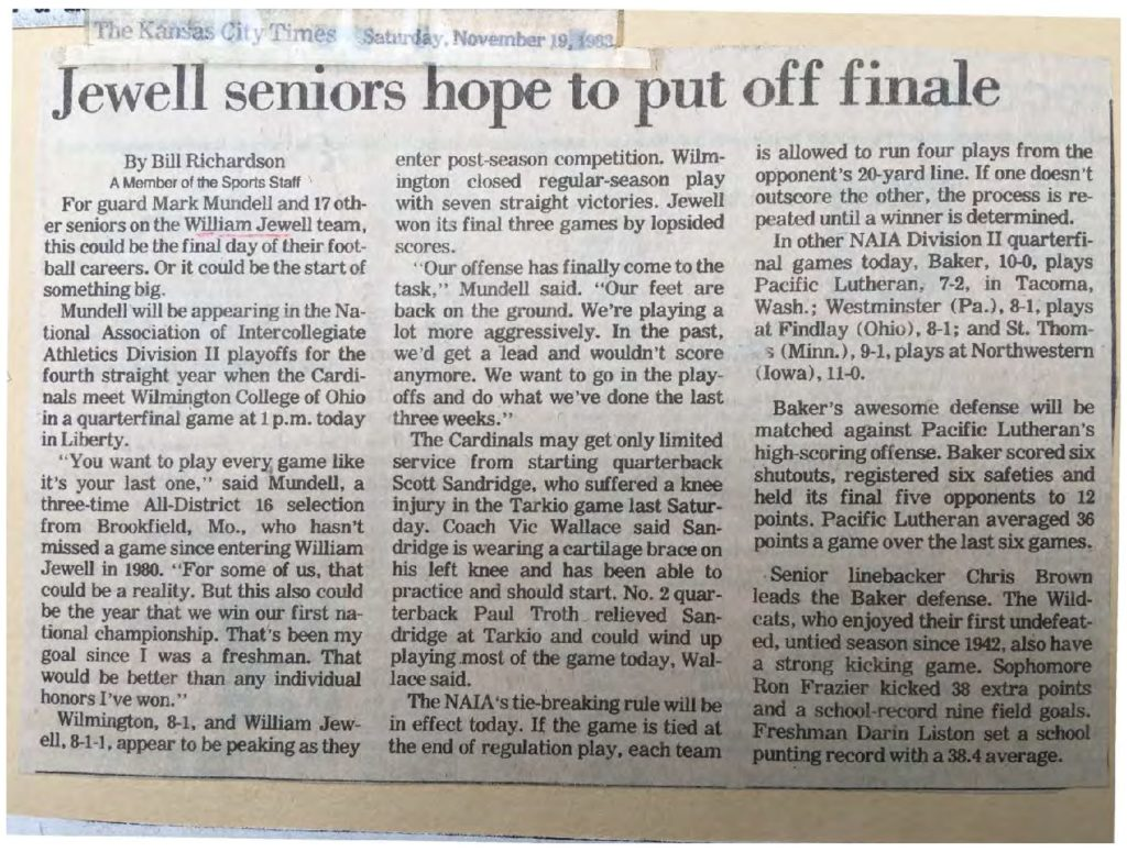 jewell-seniors-hope-to-put-off-finale