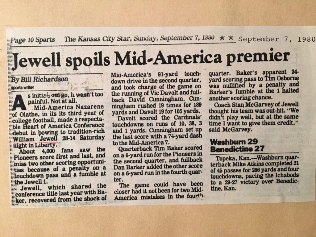 jewell-spoils-mid-america-premier