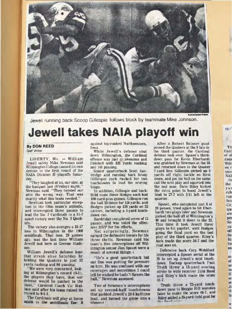 jewell-takes-naia-playoff-win