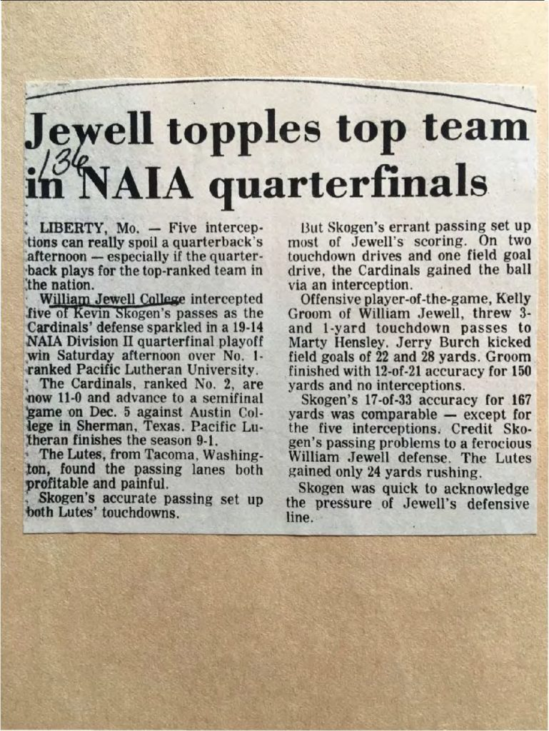 jewell-topples-top-team-in-naia-quarterfinals