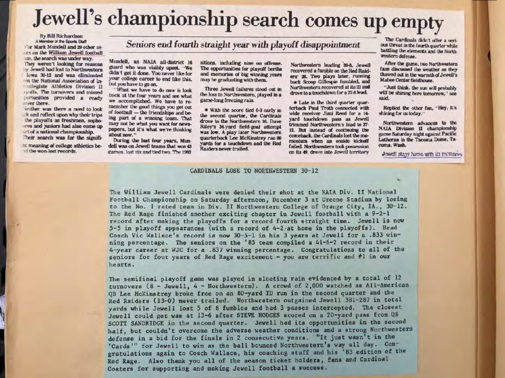 jewells-championship-search-comes-up-empty