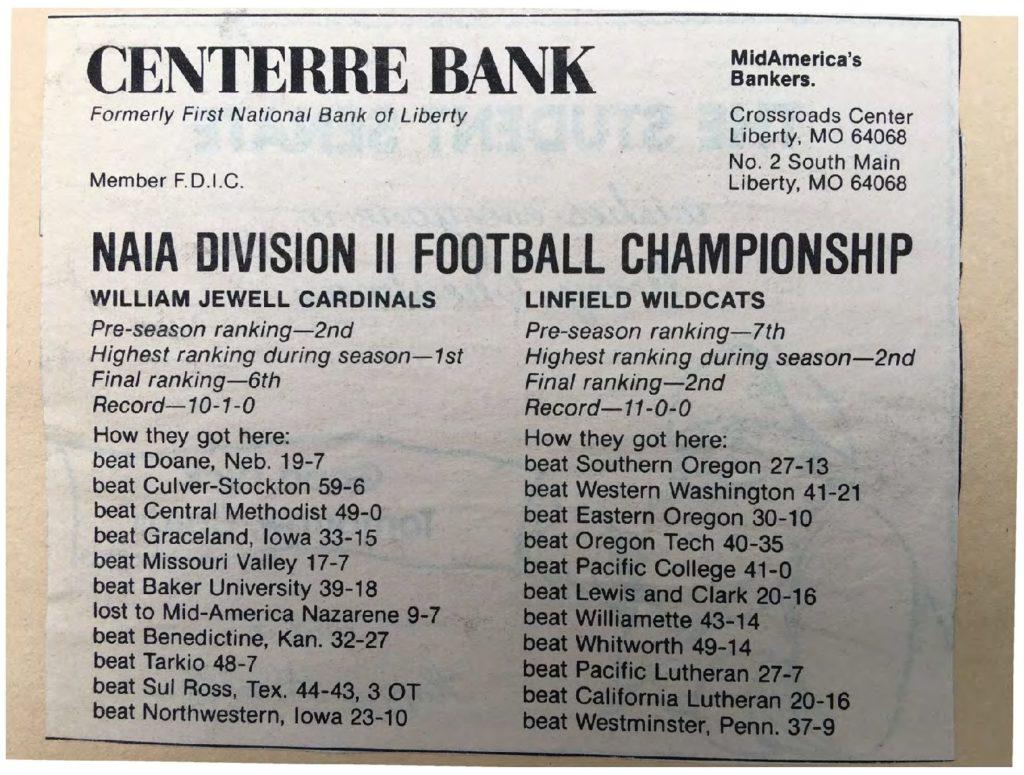 naia-division-ii-football-championship