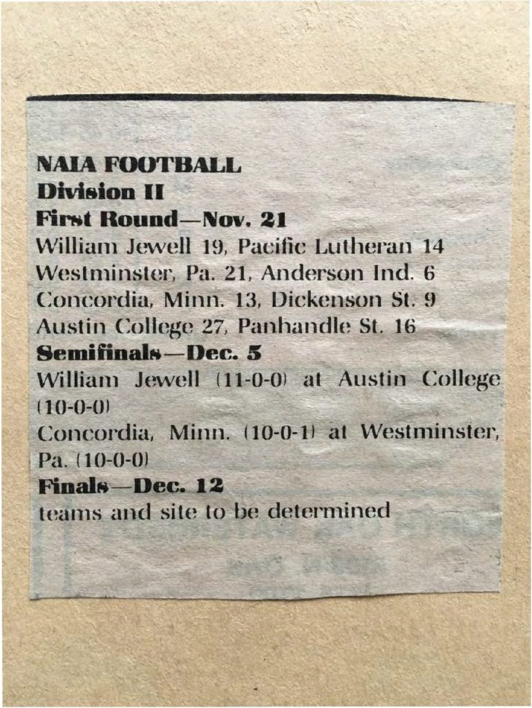 naia-football-division-ii-playoff-picture
