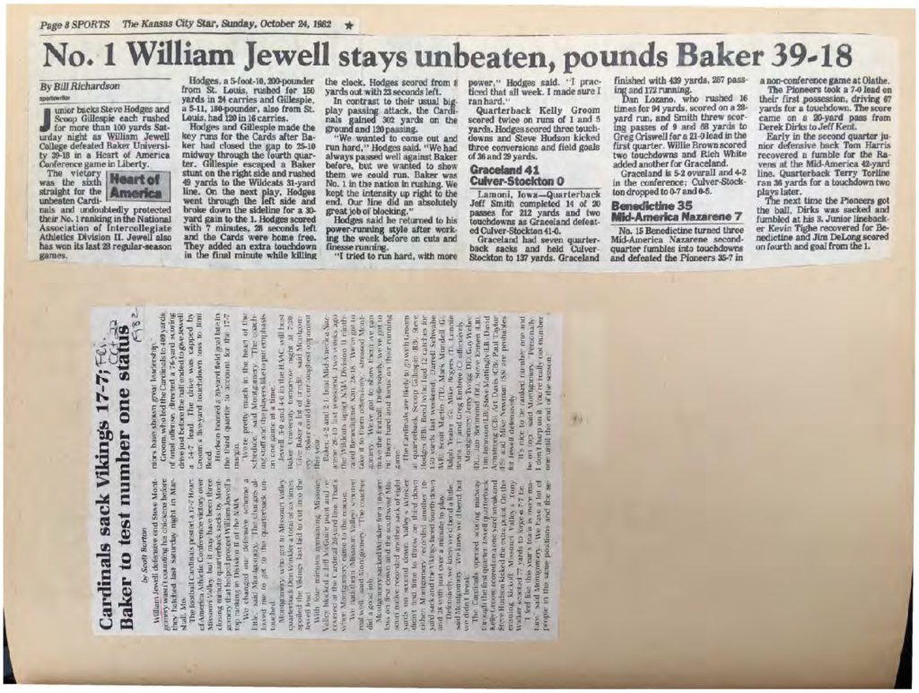 no-1-william-jewell-stays-unbeaten-pounds-baker-39-18