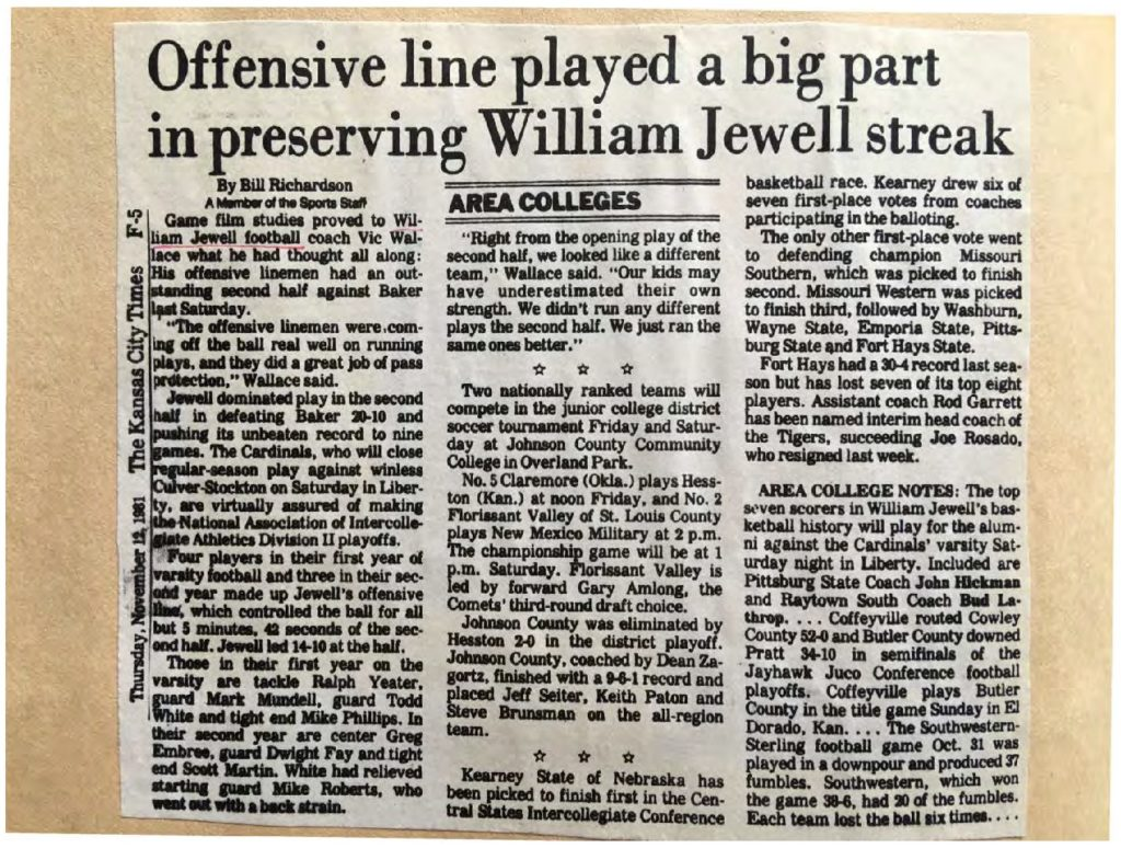 offensive-line-played-a-big-part-in-preserving-william-jewell-streak