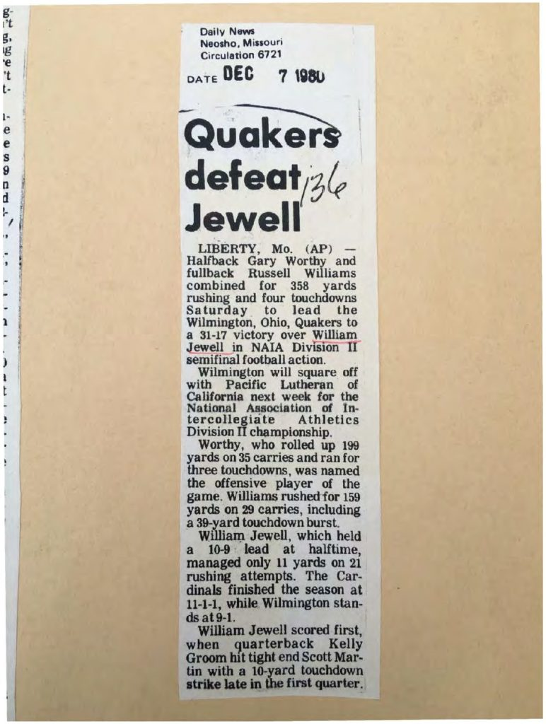 quakers-defeat-jewell