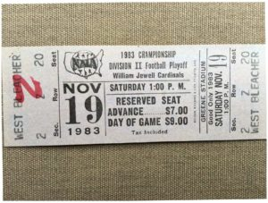 west-bleacher-ticket-1983-championship