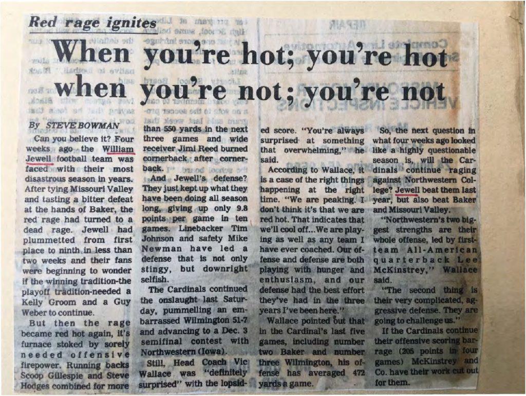 when-youre-hot-youre-hot-when-youre-not-youre-not