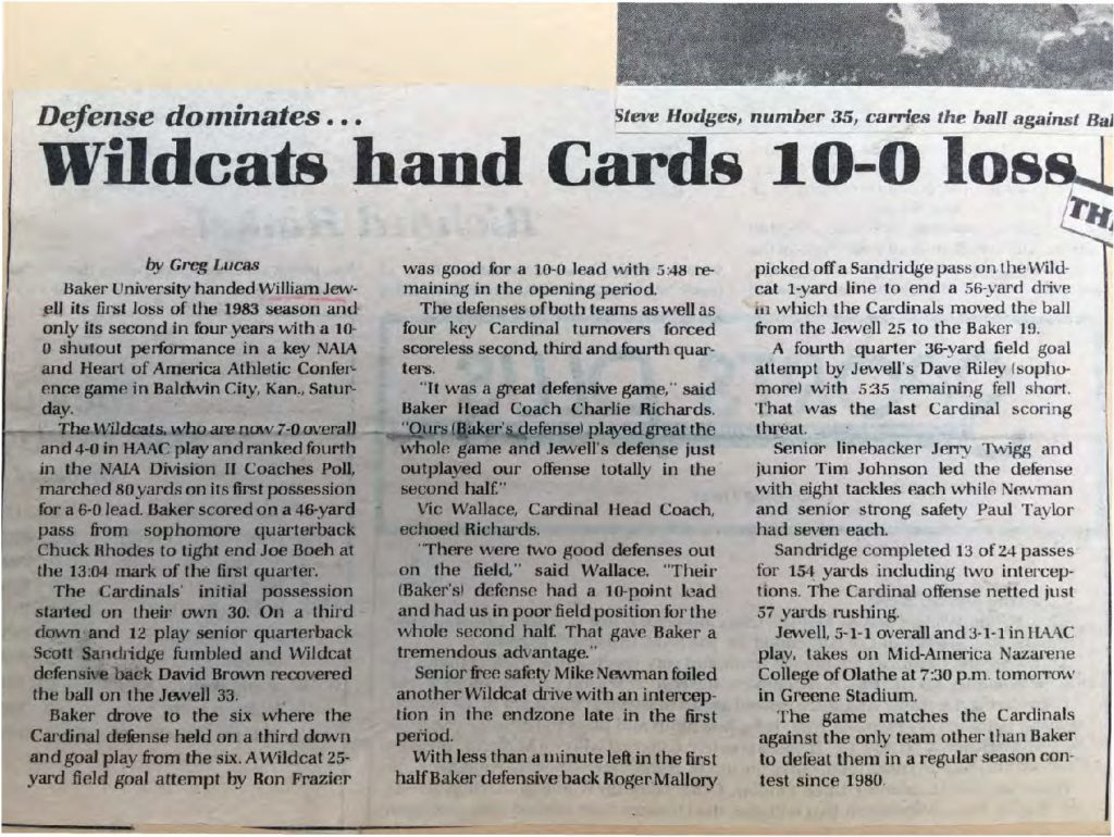 wildcats-hand-cards-10-0-loss