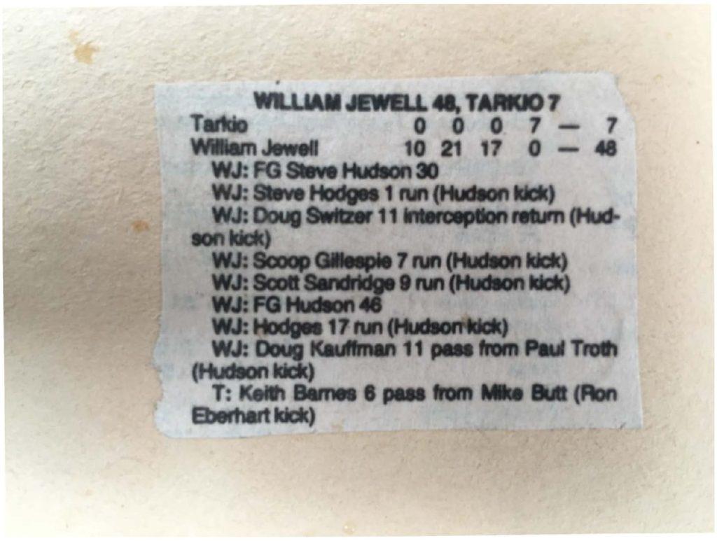 william-jewel-tarkio-box-score-1982