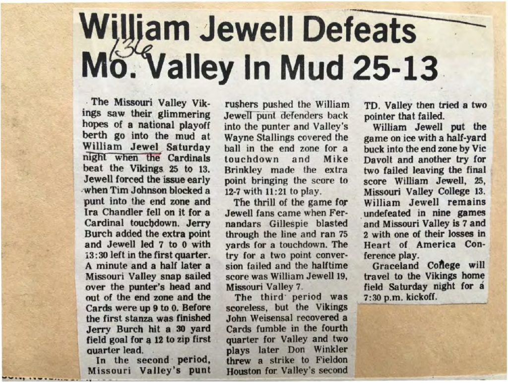 william-jewell-defeats-mo-valley-in-mud-25-13